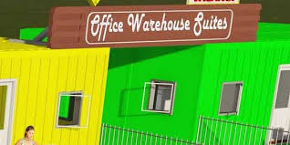 shipping container office plans. BlogShipping Container Shipping Office Plans Offer Flexibility N