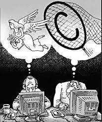 Защита диссертации в суде Экономика Арсеньевские вести Иск в защиту своей интеллектуальной собственности подал доцент исторического факультета Санкт Петербургского университета Николай Рогулин защитивший в 2000