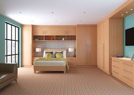 contemporary fitted bedroom furniture. Contemporary Fitted Bedroom Furniture With Travertine Cabinet Colors