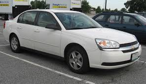 File:2004-2005 Chevrolet Malibu.jpg - Wikimedia Commons