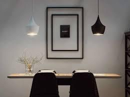 lamps plus outdoor lighting unique 34 stocks led outdoor lighting canada of lamps plus outdoor lighting