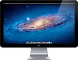 Apple Thunderbolt Display Weight Without Stand Apple Thunderbolt Display 100Inch Specs Thunderbolt Display 38