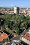 imagem de Araraquara São Paulo n-13