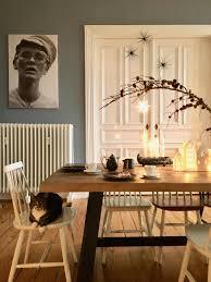 Pastelltöne Wandfarbe Schlafzimmer