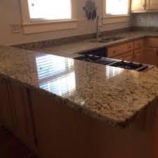 photo of mc granite countertops nashville warehouse nashville tn united states new