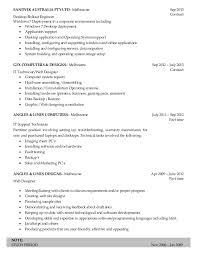 outstanding server support engineer resume 74 about remodel easy resume  builder with server support engineer resume