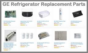 ge refrigerator error codes fault function codes ge refrigerator error codes fault function codes