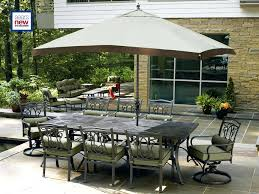 lazy boy patio furniture clearance sears table sets fresh bronze piece set improve your outdoor life