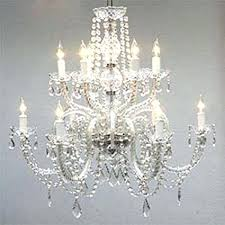 cleaning a crystal chandelier how to clean crystal chandelier inspirational chandelier lighting crystal chandeliers x cleaning a crystal chandelier