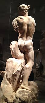 The 553 best images about SCULPTURE on Pinterest Hercules.