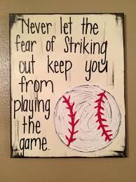 Baseball Quotes About Life Beauteous Life Quotes Inspiration Must Buy For The Boys Room OMG Quotes