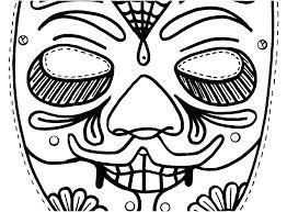 Pj Masks Coloring Pages Free Printable Disney Jr To Print Pri Catboy
