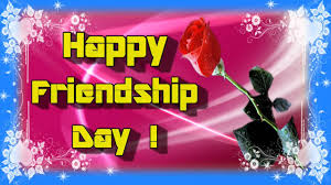 happy friendship day greeting cards friendship day video greeting ecard you