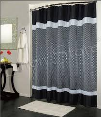 purple and silver shower curtain. Encouragement Grey Striped Curtains Shower Plus Purple On And Silver Curtain N