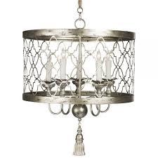 extraordinary aidan gray italian wedding chandelier 10 fiesole silver 1 lighting engaging aidan gray italian wedding chandelier