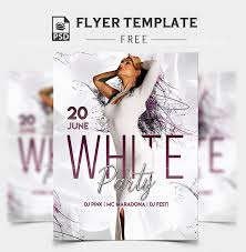 Meet And Greet Flyers Templates 98 Premium Free Flyer Templates Psd Absolutely Free To