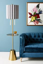 lamps girls lamp tall bedside table lamps tuscan modern funky reading awesome desk lamps e88