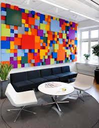 office wall decor ideas. Office Wall Decor Ideas Photo Gallery On Website Decoration  Design Office Wall Decor Ideas