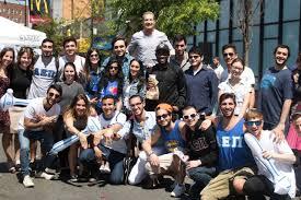 Brooklyn College – Jewish Cuny Guide Forward The gdW4HpnqW