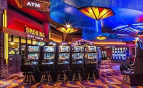 Judi Slot Online Archives - Online Gambling Cheats