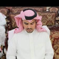 ناصر البراق - YouTube
