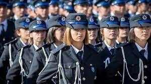 POMEM sınavı tarihi belli oldu mu. Polis Meslek Eğitim Merkezleri başvuru  şartları neler. 27. Dönem POMEM sınavı ne zaman yapılacak