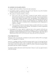 computer topics essay quantitative
