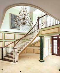 large chandeliers for foyers chandelier amusing large chandeliers for foyer wonderful large pertaining to modern house