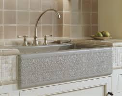 Kohler Barossa Kitchen Faucet Kitchen Faucets Home Depot Kohler Neutral Kitchen Faucets For