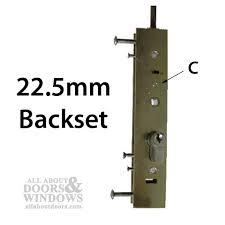 collection in sliding patio door locks wooden sliding patio door locks my blog home remodel concept