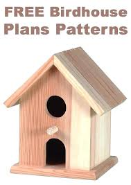 squirrel house plans squirrel house plans birdhouse tutorials gray squirrel house plans
