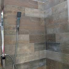 15x90cm vintage wood tile gs n5036