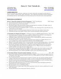 Operating Room Scheduler Sample Resume Mitocadorcoreano Com