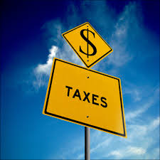 Image result for tax law