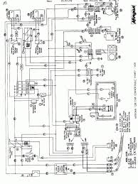 garden spa wiring diagram wiring diagram autovehicle spa depot wiring diagram wiring diagram valcaldera spa wiring diagram wiring diagram centre caldera wiring diagram