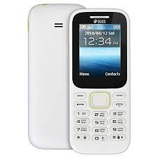 Mobile Phone For Samsung Guru Music 2 ...