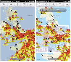 Aviation Charts On Google Maps Developers Prefer Apples Ios Maps Sdk Over Google Maps
