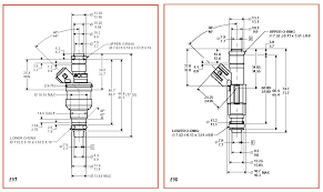 gm performance view topic vortec l31 marine manifold project q a see diagram