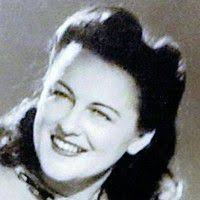 About Viola Smith: American drummer (1912 - n/a) | Biography, Facts,  Career, Wiki, Life