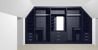 Free Closet Design Software Our Designers Use World Class 3d Design Software To Optimise