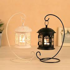 hanging candle holders fashion candle holder hanging clear globe glass terrarium
