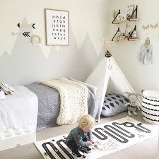 Exceptional @byistome | Interior Inspiration: #kidsroom The Adventure Rug Available At  Www.istome.co.uk