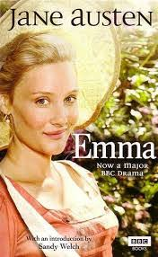 the setting and context in novel emma by jane austen thinglink