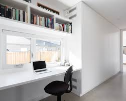modern home office. Modern Home Office Design Extraordinary Ideas W H P O