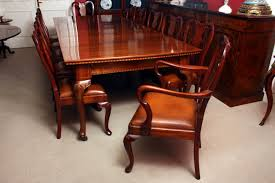antique walnut dining table and chairs. antique walnut dining table and chairs g