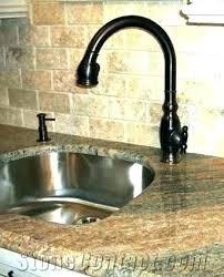 best undermount sinks for granite countertops undermount sink installing sink granite with sinks intended undermount
