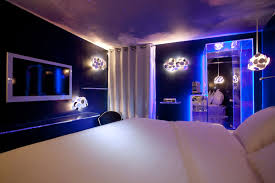 home mood lighting. bedroom mood lighting design ideas home o
