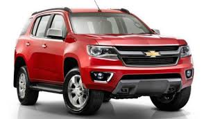 2018 gmc blazer. contemporary blazer 2018 chevy blazer k5 price range and review to gmc blazer