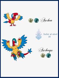Ferroseed Evolution Chart Boldore Evolution Ferroseed Evolve Vullaby Evolution Level