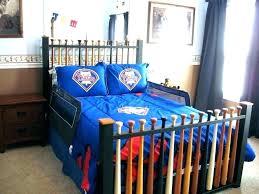 monsters inc bedding truck crib bedding monster inc set baby monsters monsters university bedding